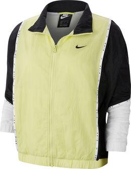 Sportswear Woven női dzseki