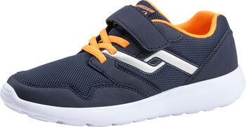 PRO TOUCH 92 JR VL gyerek szabadidőcipő kék