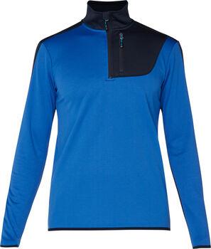 McKINLEY Sportive men pulóver Férfiak kék