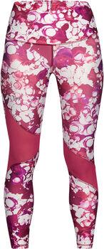 UNDER ARMOUR HG Ankle Nők rózsaszín