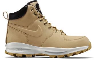 Nike Manoa Leather férfi túracipő Férfiak sárga
