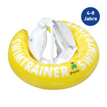 FREDS  SWIM ACADEMYKisgy.-Úszássegítő  sárga