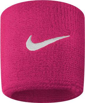 Nike Swoosh csuklópánt rózsaszín