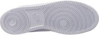 Ebernon Mid férfi szabadidőcipő