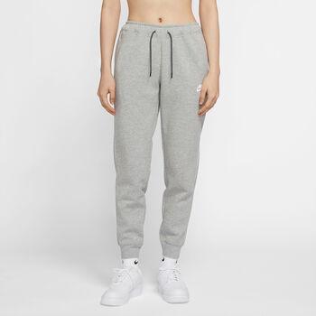 Nike Joggers Sportswear Millen női szabadidőnadrág Nők