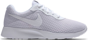 Nike  Tanjun női szabadidőcipő Nők fehér