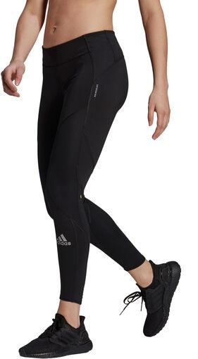 Fast Running női nadrág