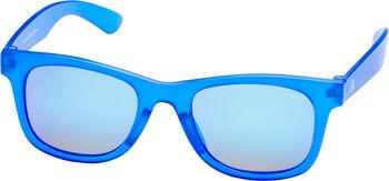 FIREFLY  Lány-NapszemüvegPOPULAR JR T5687 kék