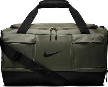 Nike Vapor PowerTraining Duffel Bag (Medium) sporttáska zöld