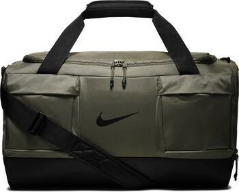Nike Vapor PowerTraining Duffel Bag (Medium) sporttáska zöld