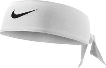 Nike  Dri-Fit Head Tie 2.0 Férfiak fehér