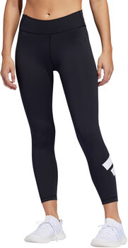 adidas CIR BOS 7/8 T női nadrág Nők fekete