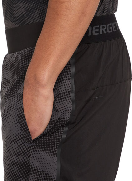 Frey férfi rövidnadrág
