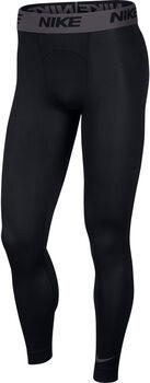 Nike Men's Training Tights fekete