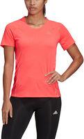 Runner női póló