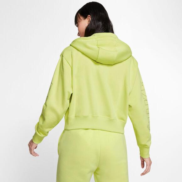 Sportswear Air FZ női kapucnis felső