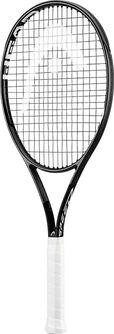 Graphene 360+ Speed MP teniszütő