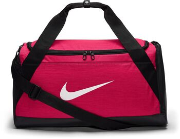 Nike Brasilia (Small) Training Duffel Bag sporttáska rózsaszín
