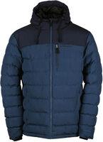 Passat férfi kabát