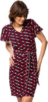 Heavy Tools Velmo21 női ruha Nők kék