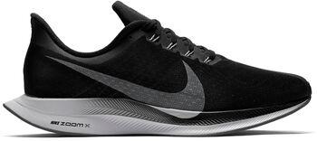 Nike Zoom Pegasus 35 Turbo férfi futócipő Férfiak fekete