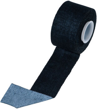Pro Touch Sport Tape fekete