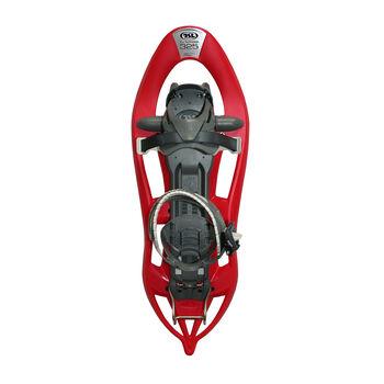 TSL 325 Track Grip hótalp piros