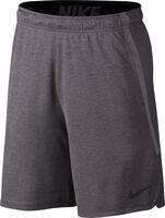 Dry Training Shorts 4.0 férfi rövidnadrág