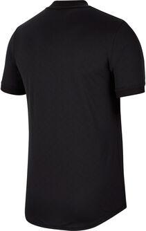 NikeCourt AeroReact Rafa férfi tenisz póló