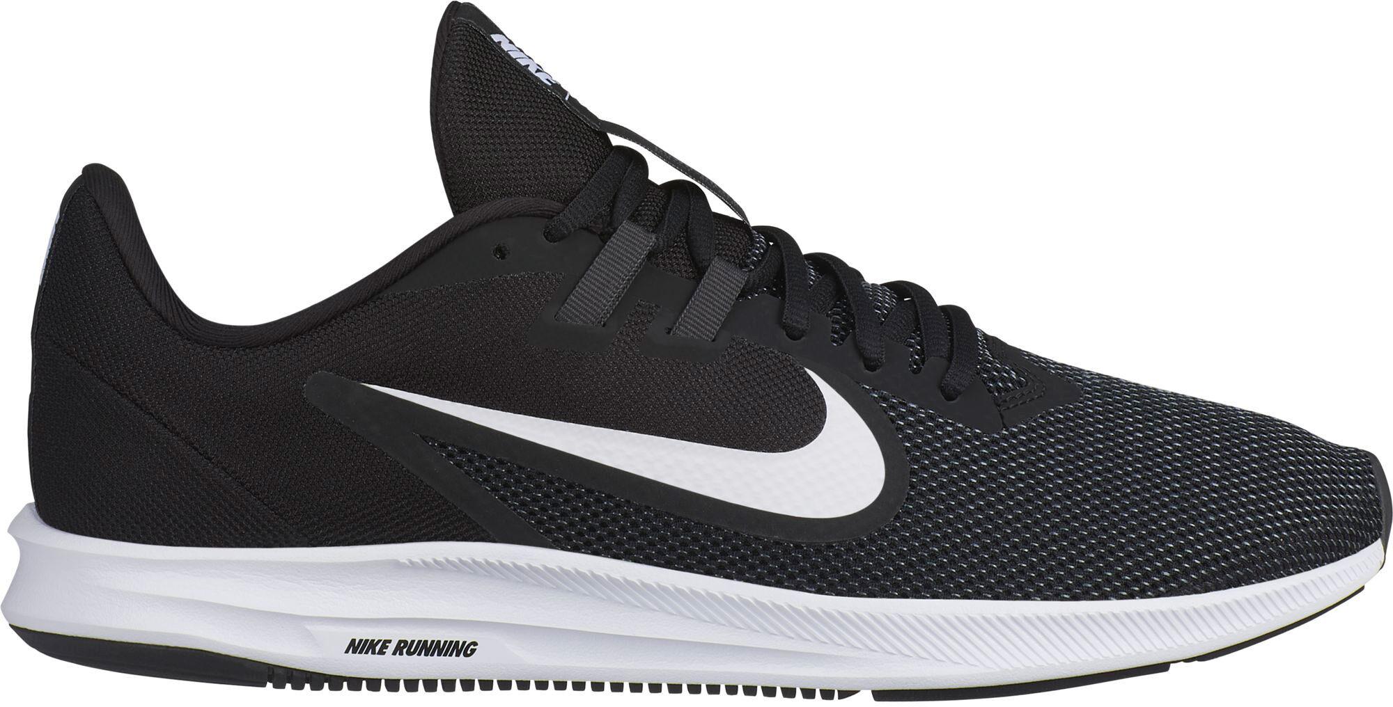 Nike Női Futócipő Féláron Nike Air Zoom Pegasus 34 Fekete