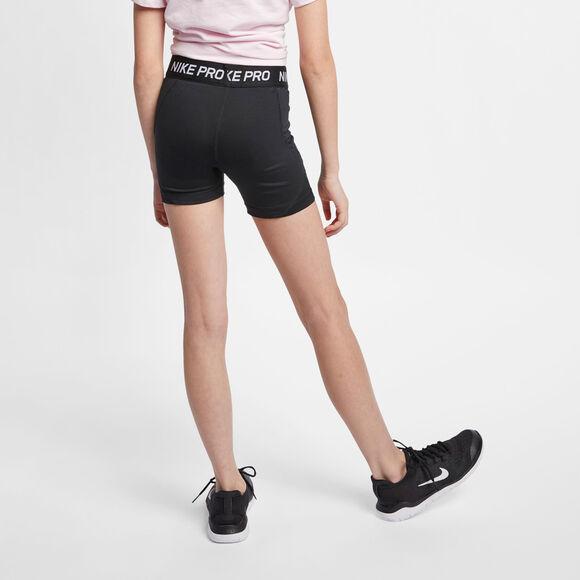 Pro Boyshorts lány rövidnadrág