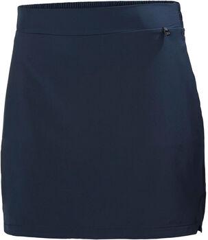 Helly Hansen  W Thalia Skirtnői szoknya Nők kék