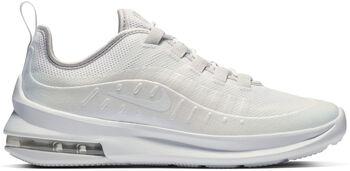 Nike Air Max Axis GS gyerek szabadidőcipő fehér