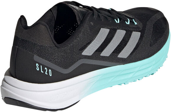 SL20.2 W női futócipő
