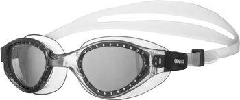 Arena Cruiser Evo Jr. gyerek úszószemüveg szürke