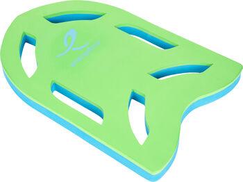 ENERGETICS Kickboard úszódeszka zöld
