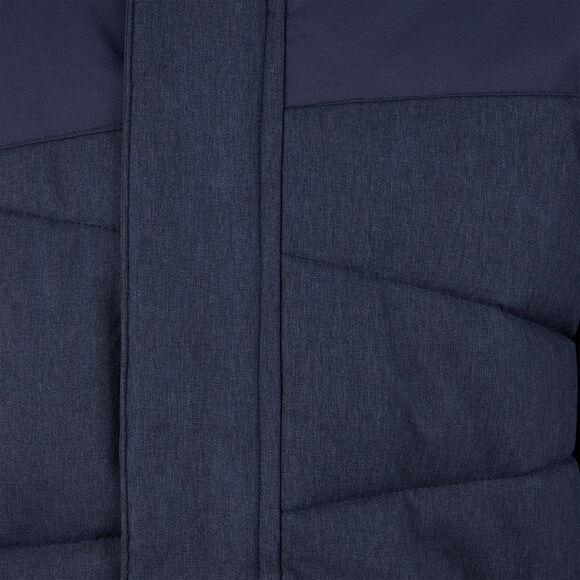 Pichu 8.5 fiú kabát