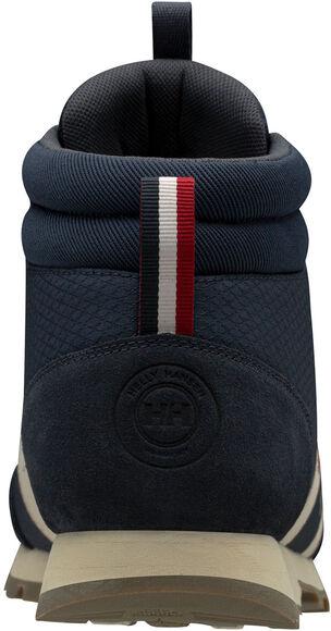 Kambo 1877férfi téli cipő