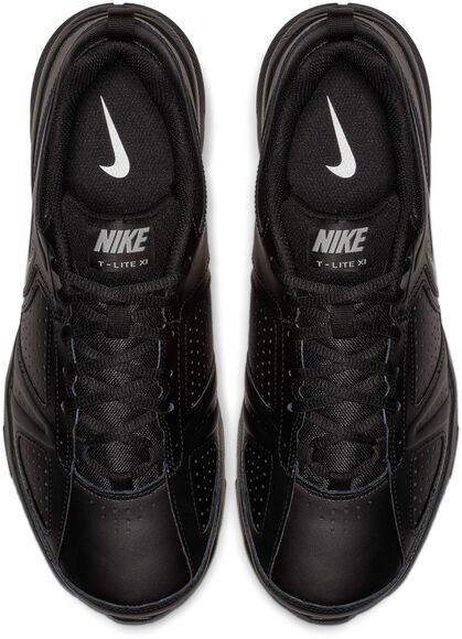 T-Lite 11 férfi sportcipő