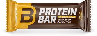USA Protein Bar fehérje szelet 70g
