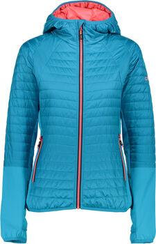 CMP Eva női kabát Nők kék