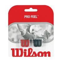Pro Feel Vibra rezgéscsillapító