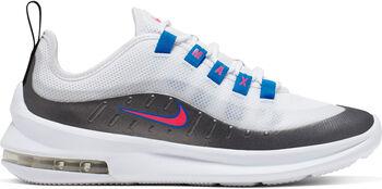 Nike Air Max Axis gyerek szabadidőcipő fehér