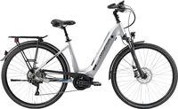 E-Touring 2.1 PT Deep elektromos kerékpár
