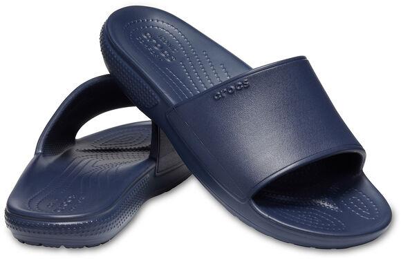 Classic II Slide férfi papucs