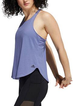 adidas GO TO TANK 2.0 női trikó Nők lila