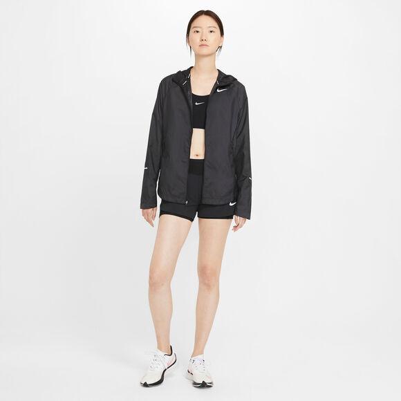 Eclipse 2in1 női rövidnadrág
