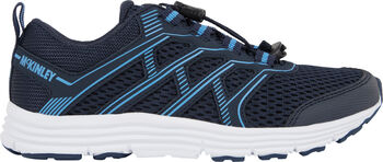 McKINLEY Amphibio Jr. gyerek sportcipő kék