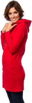 Heavy Tools Vebona női ruha Nők piros