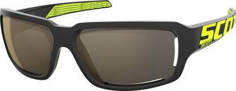Obsess ACS napszemüveg